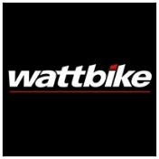 Wattbike Discount Codes & Deals
