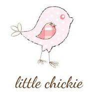 Little Chickie Discount Codes & Deals
