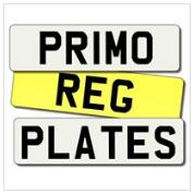 Primo Registrations Discount Codes & Deals