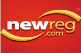 New Reg Discount Codes & Deals