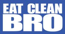 Eat Clean Bro Coupon & Deals