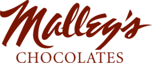 Malleys Coupon & Deals 2017