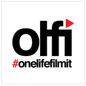 Olfi Discount Codes & Deals