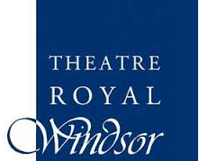 Theatre Royal Windsor Discount Codes & Deals