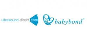Ultrasound Direct Discount Codes & Deals