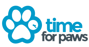 Time For Paws Discount Codes & Deals