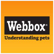 Webbox Discount Codes & Deals
