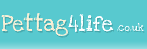 Pet Tag 4 Life Discount Codes & Deals