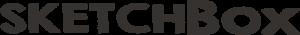 SketchBox Coupon & Deals 2017