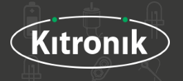Kitronik Discount Codes & Deals