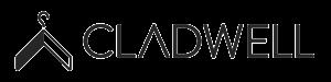 Cladwell Promo Code & Deals 2017