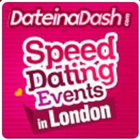 Date in a Dash Discount Codes & Deals