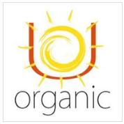 Uorganic Discount Codes & Deals