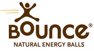 Bounce Foods Discount Codes & Deals