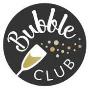 Bubble Club Discount Codes & Deals