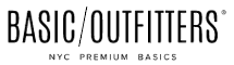 Basic Outfitters Coupon Code & Deals