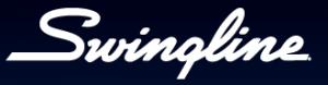 Swingline Coupon & Deals 2017