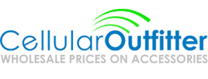 Cellular Outfitter Coupon & Deals 2018