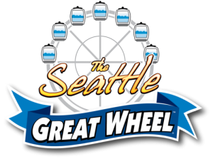Seattle Great Wheel Coupon & Deals