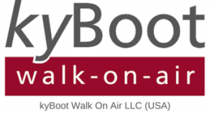 Kyboot Coupon & Deals 2017