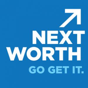 NextWorth Coupon & Deals