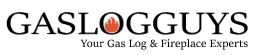 Gas Log Guys Coupon & Deals 2017