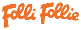 Folli Follie Coupon & Deals