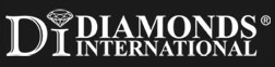 Diamonds International Coupon & Deals 2017