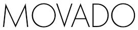Movado Promo Code & Deals 2017