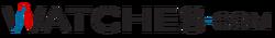 Watches.com Coupon & Deals 2017