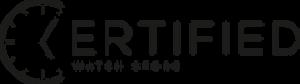 CertifiedWatch Coupon & Deals 2017