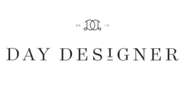 Day Designer Discount Code & Deals