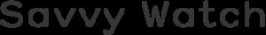 Savvy Watch Coupon & Deals 2017