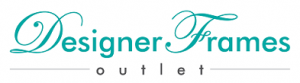 Designer Frames Outlet Coupon & Deals 2017