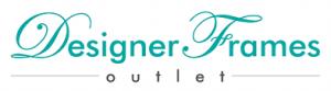 Designer Frames Outlet Coupon & Deals