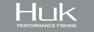 Huk Gear Discount Code & Deals