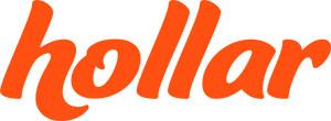 Hollar Promo Code & Deals