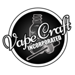 Vape Craft Coupon & Deals 2017