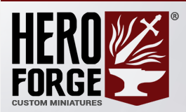 Hero Forge Promo Code & Deals 2017