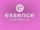Essence Makeup Coupon & Deals