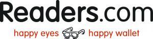 Readers.com Coupon Code & Deals