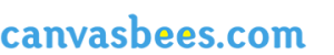 CanvasBees Promo Code & Deals