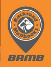 Backroad Mapbooks Coupon Code & Deals 2017