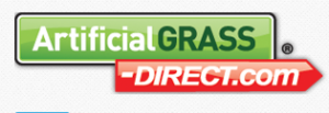 Artificial Grass Direct Discount Codes & Deals