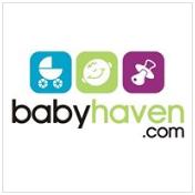 Babyhaven Discount Codes & Deals