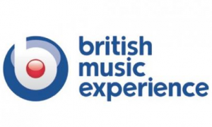 British Music Experience Discount Codes & Deals