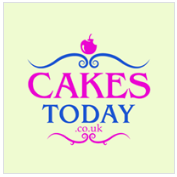 Cakes Today Discount Codes & Deals