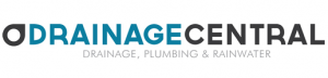Drainage Central Discount Codes & Deals