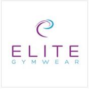 elitegymwear Discount Codes & Deals
