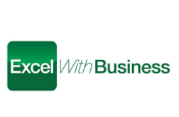 Excel with Business Discount Codes & Deals